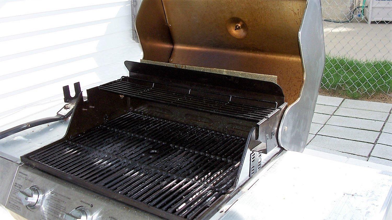 grill type comparison cover photo