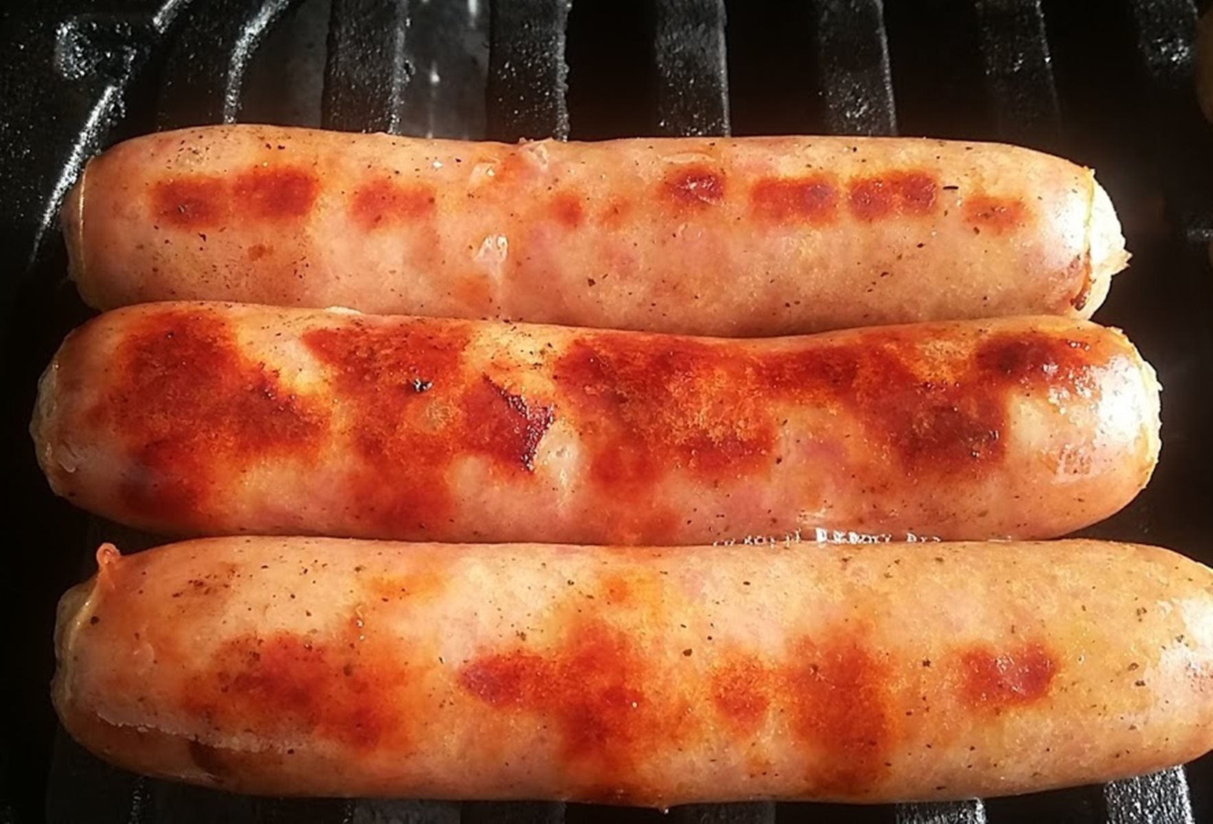 How to Grill Brats
