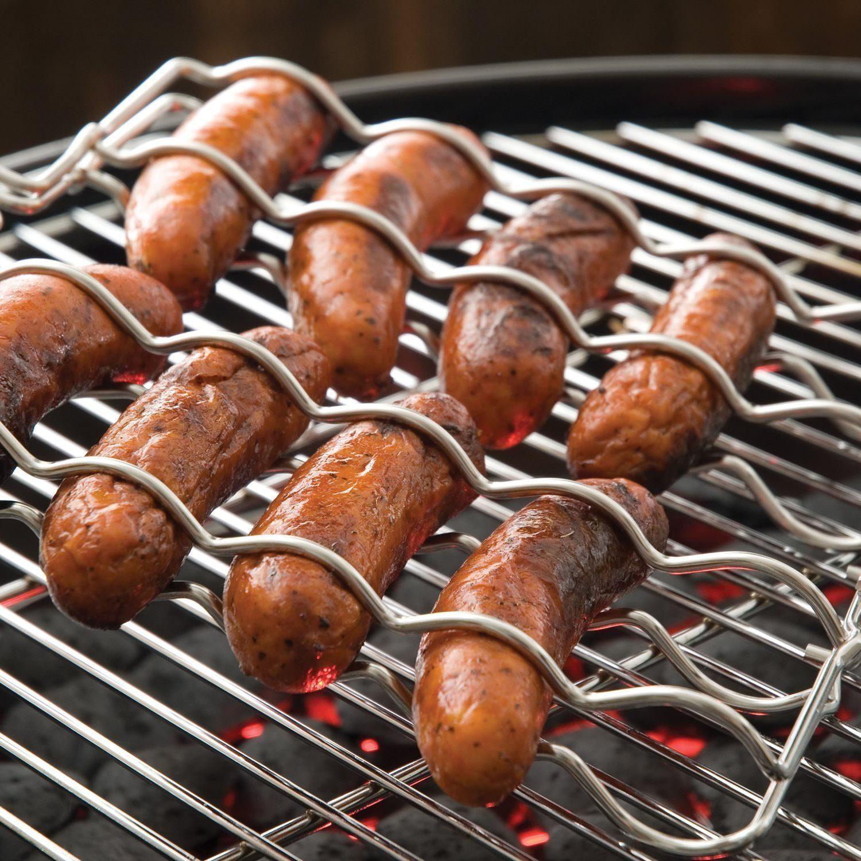 Steven Raichlen Best of Barbecue sr8119