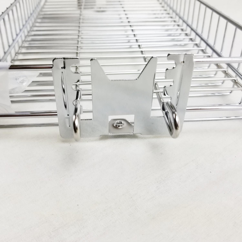Flat Basket OneGril