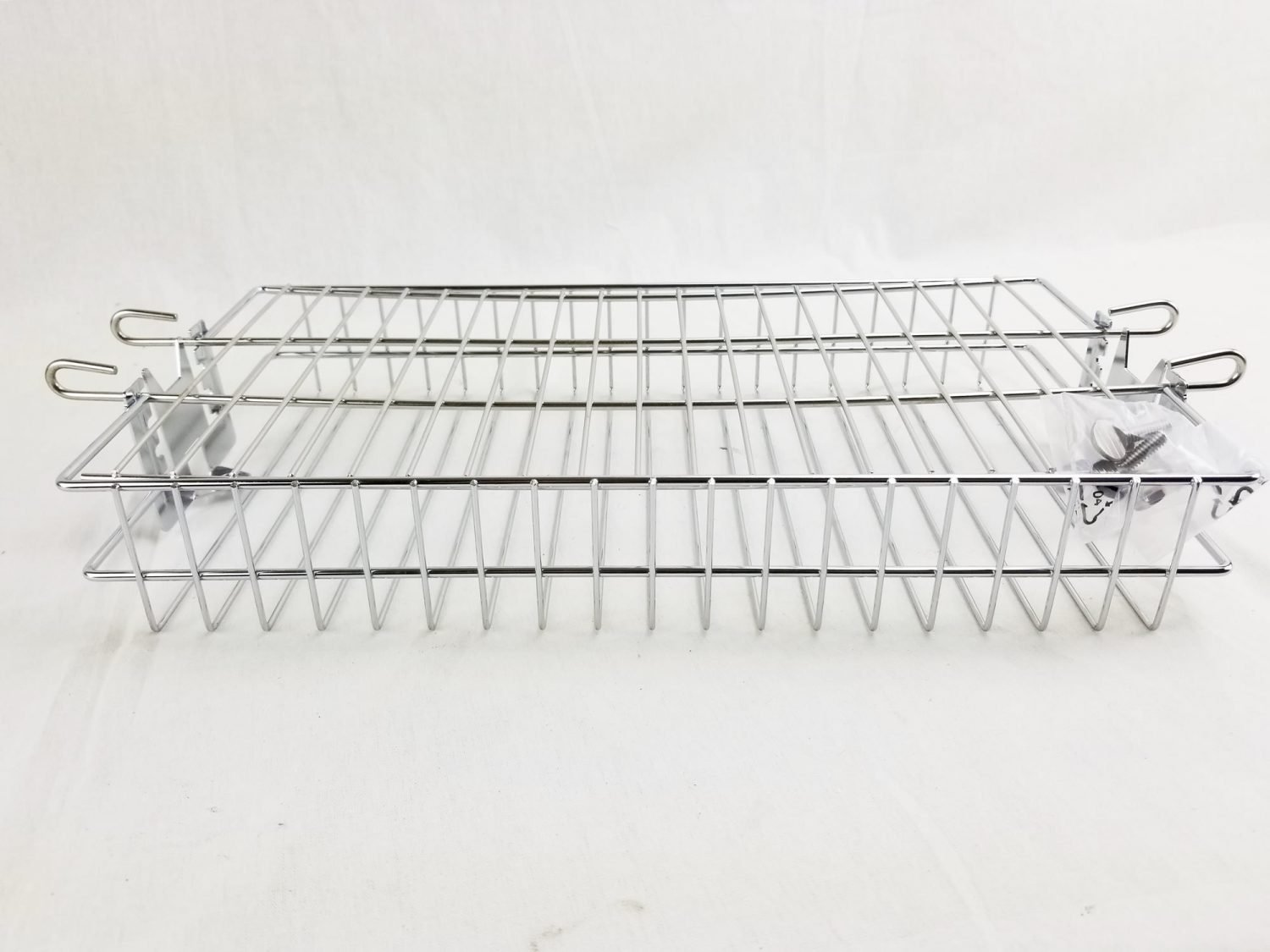 Flat Basket OneGrill