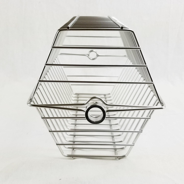 Tumble Basket Hex