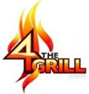 4theGrill.com